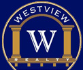 Westview Realty